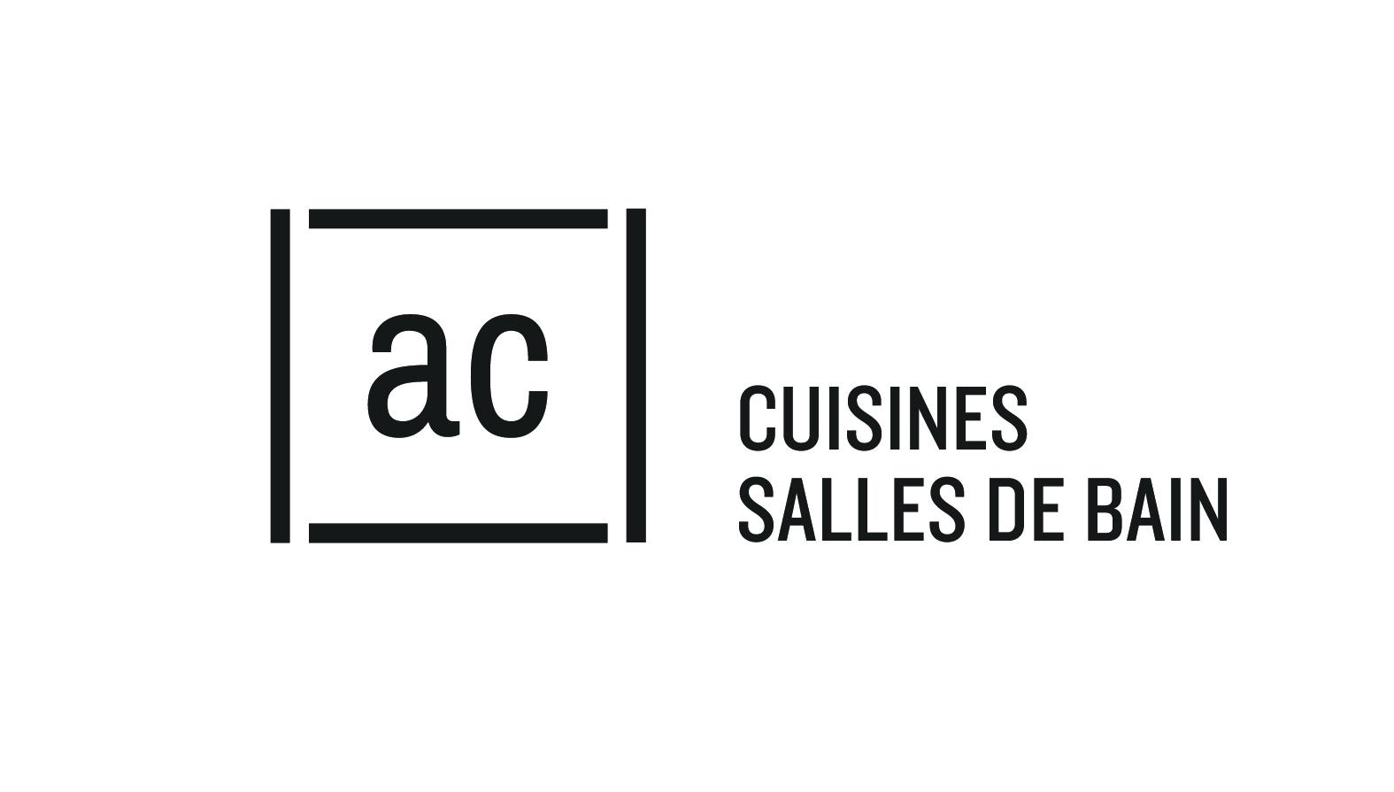 Ac cuisines 0b2yz