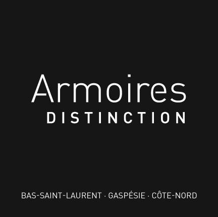 Armoires distinction facebook 81hmkdv