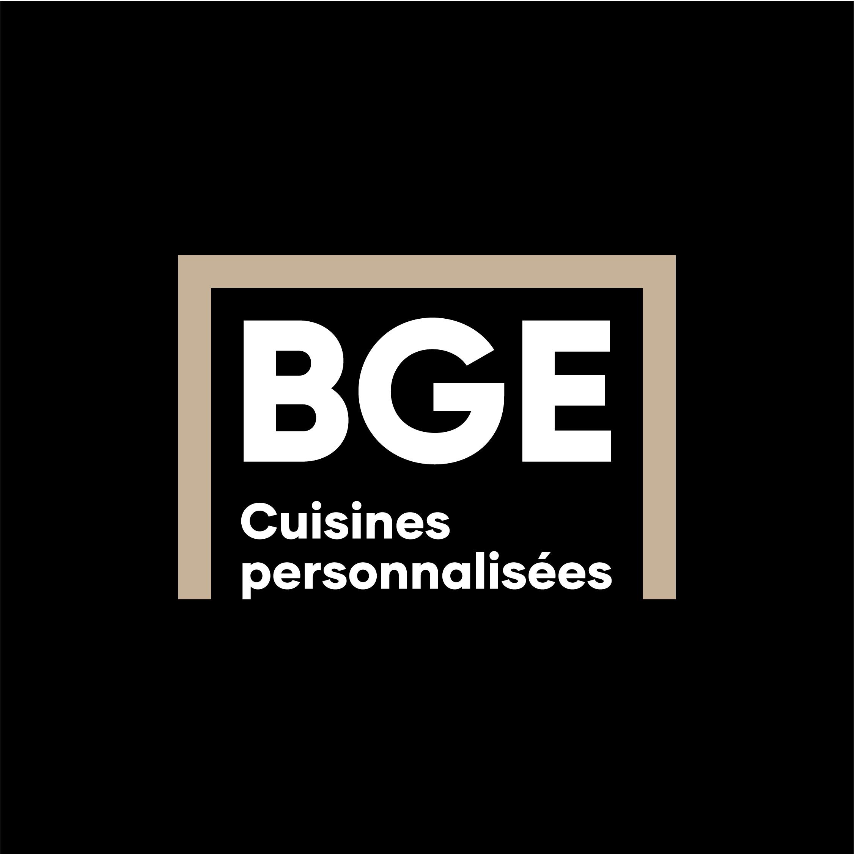 Atelier bge rgb beige blanc sur noir yx0krc6