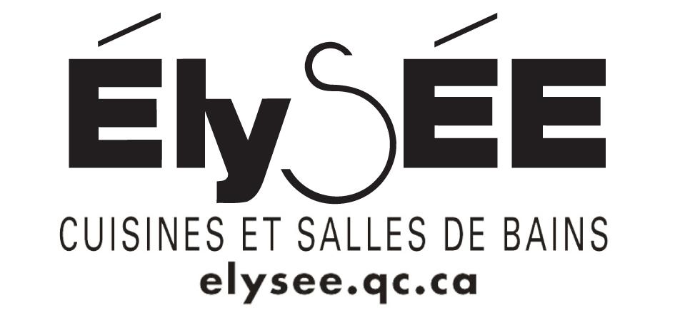 Logo1 rq9yxp1
