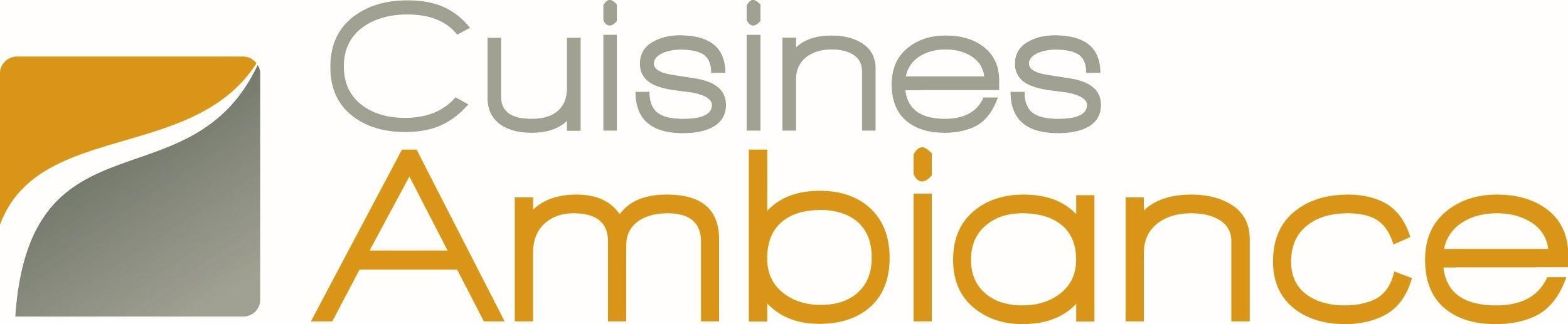 Logo gbp91w2