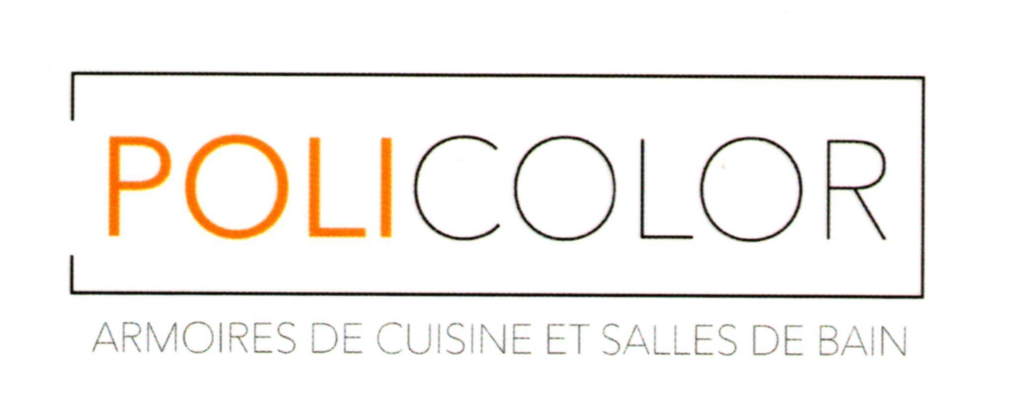 Logo policolor094 5pt0ngm