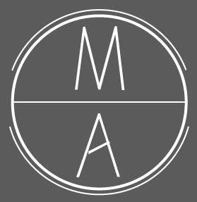 Logo white 8gq5b6t