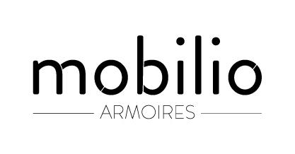 Mobilio web 4dqp00s