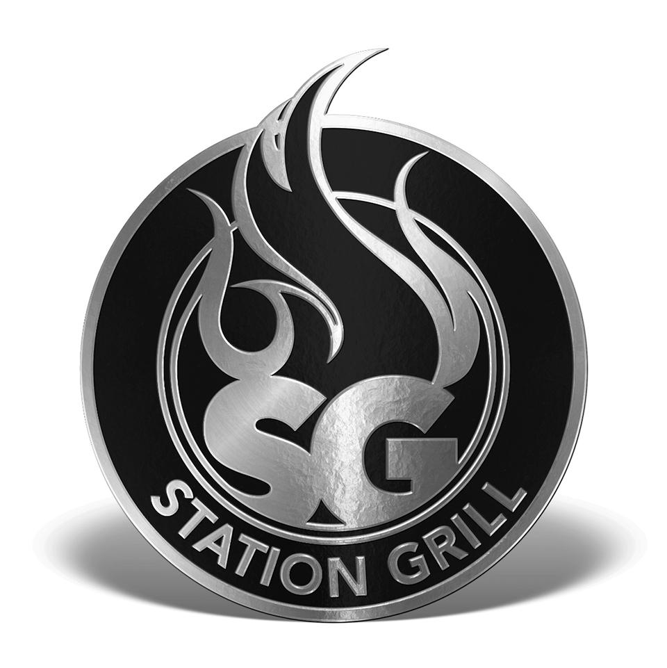 Sg logo zdfxyht